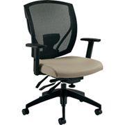 Les 25 meilleures id es de la cat gorie fauteuil for Fourniture de bureau denis catalogue en ligne