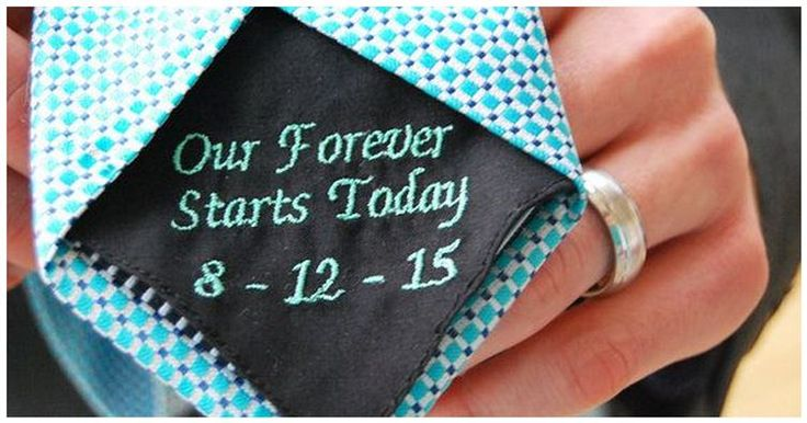 Wedding Day Gift From Groom To Bride: Best 25+ Groom Wedding Gifts Ideas On Pinterest