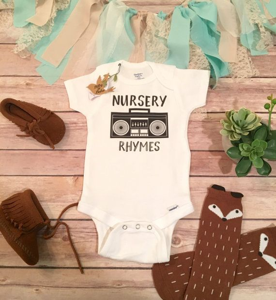 Funny Onesies®, Unique Baby Gift, Funny Baby Onesies, Baby Shower Gift, Baby Boy Clothes, Funny Onesie Sayings, Baby Boy Gift, Hipster Baby