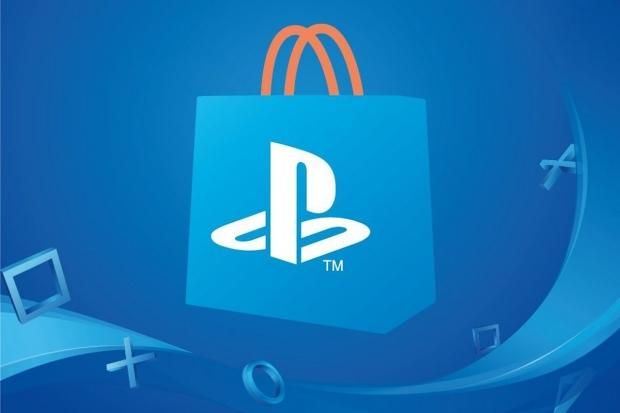 Digital Ps4 Game Sales Locked Exclusively To Psn Ps4 Games Game