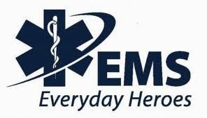 Maine EMS Partners and Links #maine #emergency #medical #services, #ems, #department #of #public #safety, #paramedic, #ambulance, #emergency #medical #technician, #emt, #emergency #medical #dispatch, #emd, #dispatch http://denver.remmont.com/maine-ems-partners-and-links-maine-emergency-medical-services-ems-department-of-public-safety-paramedic-ambulance-emergency-medical-technician-emt-emergency-medical-dispatch/  #Partners and Links Heartsafe Communities – HeartSafe Communities is a…