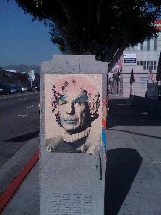 Alternative Brainwash I Brainwash      ArtI    amp  Art max and Street  Art   Mr Mr Art Support Street Art Art Support Street air Street china