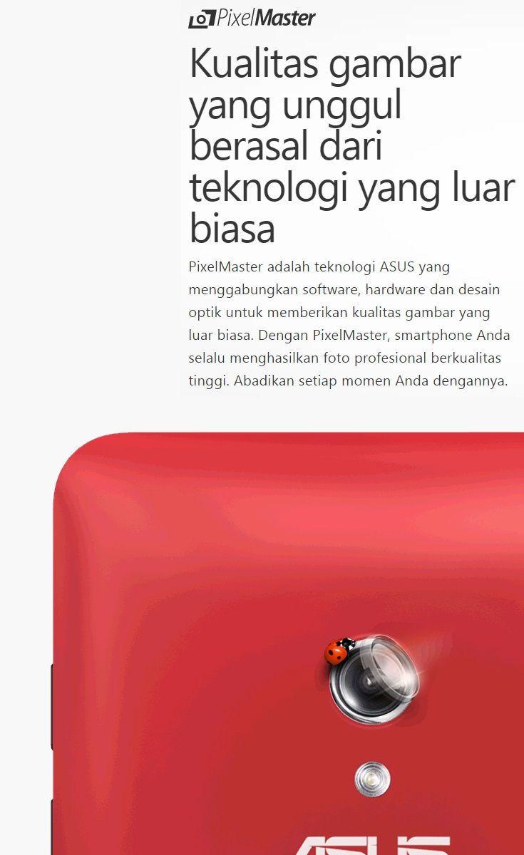 ASUS ZenFone Smartphone Android Terbaik: Touch up foto ala Photoshop dengan PixelMaster http://lepaslokan.blogspot.com/2014/08/asus-zenfone-smartphone-android-terbaik.html