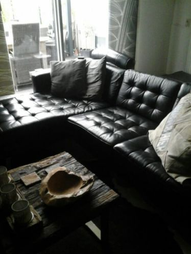 17 best images about living room redo on pinterest. Black Bedroom Furniture Sets. Home Design Ideas