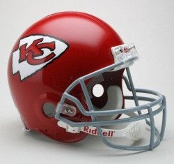 The Kansas City Chiefs have a busy week planned during training camp with the Arizona Cardinals coming into town to practice on Tuesday and playing against the Chiefs Friday at Arrowhead Stadium for the Chiefs first preseason game.