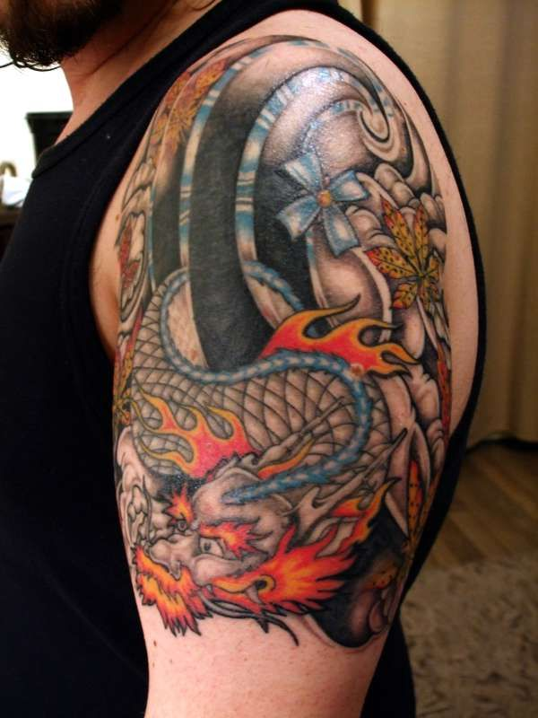 great-cover-up-tattoo-ideas.jpeg (600×800)
