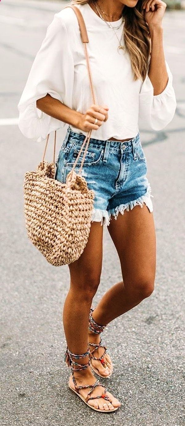 40+ Stylish Fall Outfits To Update Your Wardrobe  fc66dbb98ef9
