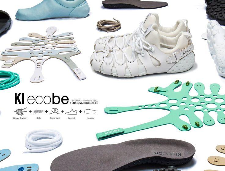 Toxic Adhesives Nike Shoes