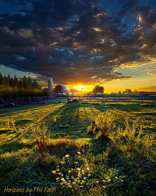Explore Phil~Koch's photos on Flickr. Phil~Koch has uploaded 1383 photos to Flickr. / landscape photography