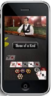 Great security is combined with a huge choice in games and banking options, and all you need to do is sit back, relax, and start playing and winning!  Online poker mobile will give great gaming experience to the players. #pokermobile   https://onlinepokersitesusa.net/mobile-poker/