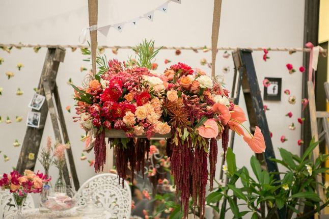 Blog | One Fine Day Sydney | Wedding Fair Sydney - Part 4