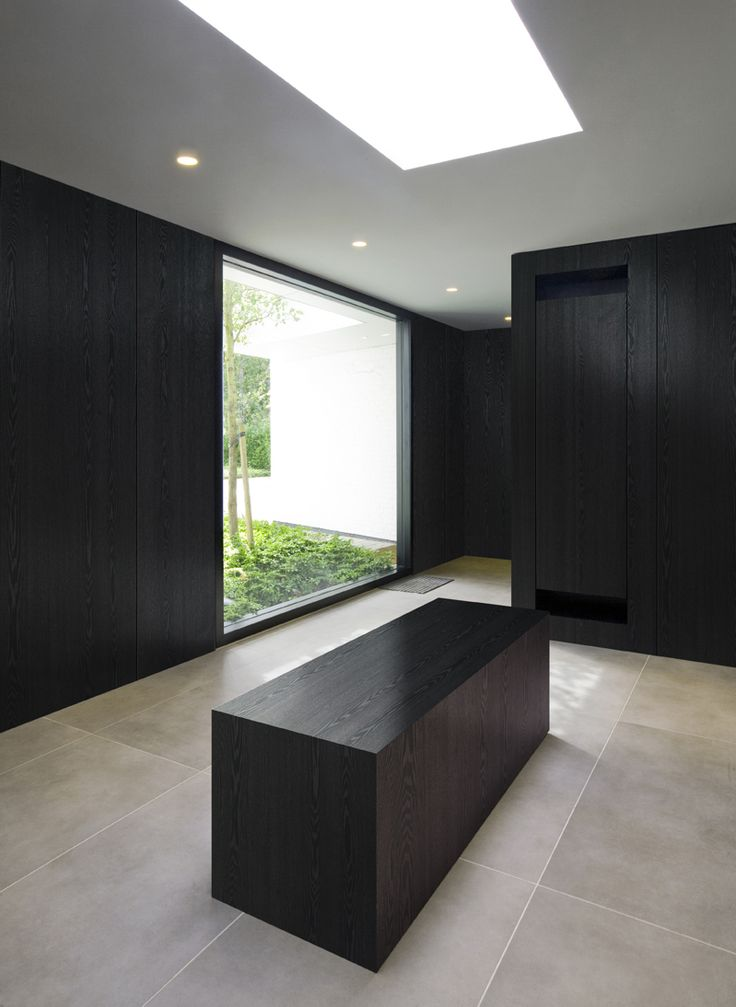 17 Best Images About Shinnoki Prefinished Wood Veneer