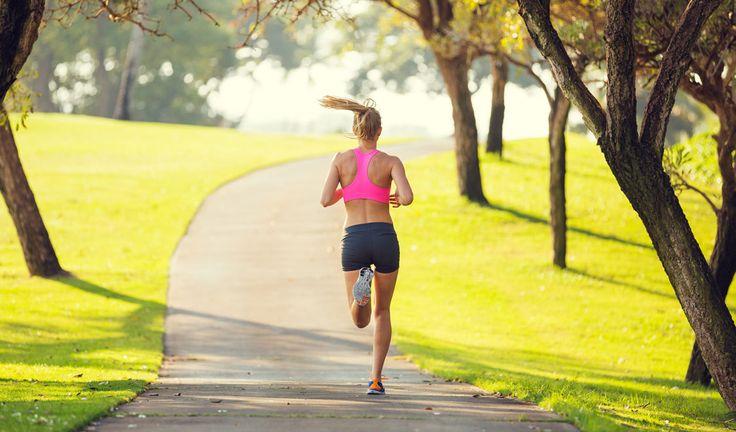 Jeśli podjąłeś decyzję o rozpoczęciu ćwiczeń na siłowni czy też biegania, będziesz potrzebować odpowiedniego sprzętu. Mogą to być ubrania, obuwie, narzędzia do samodzielnych ćwiczeń albo odżywki dla biegaczy. Jak ich szukać i gdzie je kupić? Wybór jest dość oczywisty – wybierz się do... http://lajf-stajl.pl/jak-zaopatrzyc-sie-do-cwiczen/