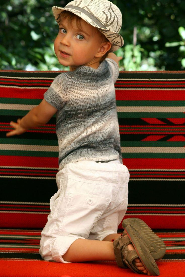 ZARA KIDS, handmade, fashionboy