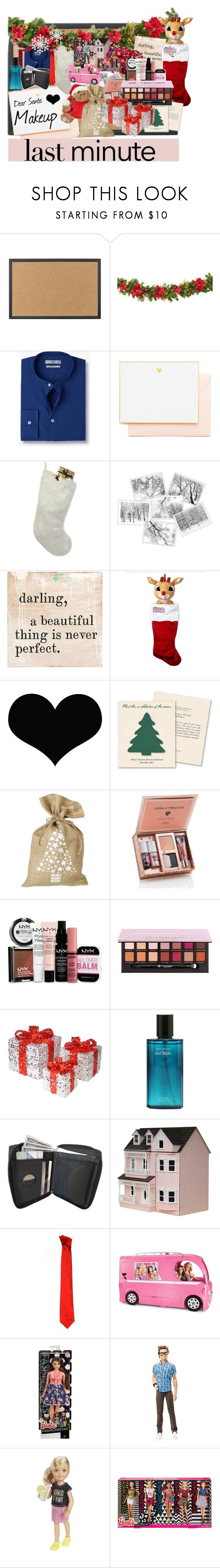 """""""Crazy"""" by realcecilia-sanchez ❤ liked on Polyvore featuring U Brands, MANGO MAN, Joie, Helen Moore, Brika, Parlane, NYX, National Tree Company, Streets Ahead and Versace"""