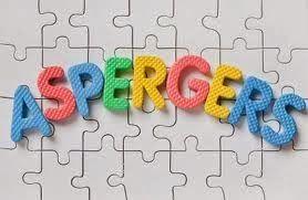 ΔΙΑΤΑΡΑΧΗ ASPERGER - ASPERGER