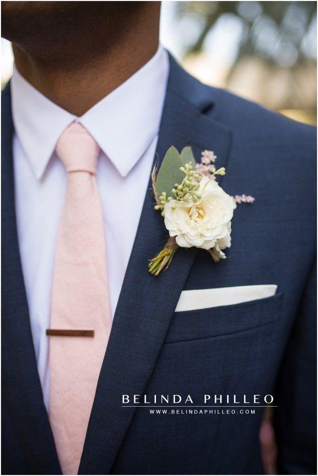Intimate Backyard Wedding | Buena Park, CA