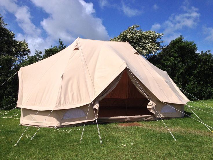 One of our Emperor tents & 18 best Native Tents images on Pinterest   Tent Tents and Bell tent