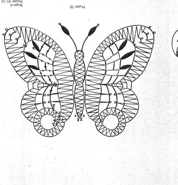motýli - heli - Álbumes web de Picasa