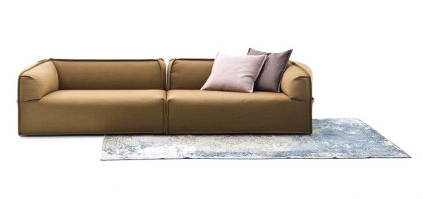 287 Best A01 Sofa Images On Pinterest