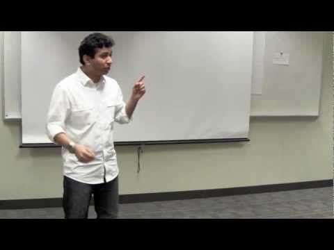 ▶ Toastmasters Speech- District Humorous Speech - Peoria First Place Winner, Award Winning, Funny - YouTube