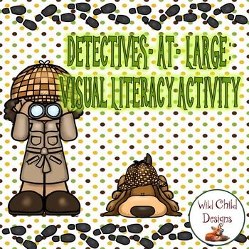 """Free - This activity is a graphic organizer designed to support students as they view social studies and science photographs, current event photographs, book illustrations, etc. Visual literacy is a cornerstone of 21st century skills which state that learners must """"demonstrate the ability to interpret, recognize, appreciate,"""