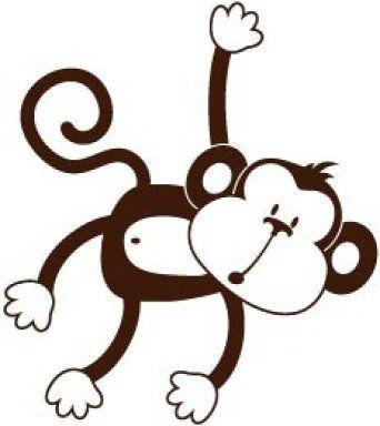 M s de 1000 ideas sobre animales dibujos animados en - Dibujos infantiles originales ...