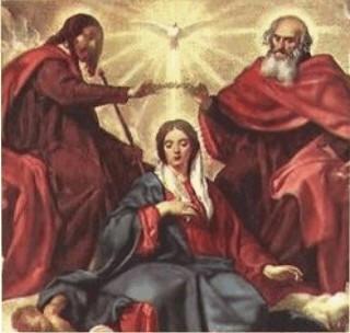 Resultado de imagen para RELIGION CATOLICA