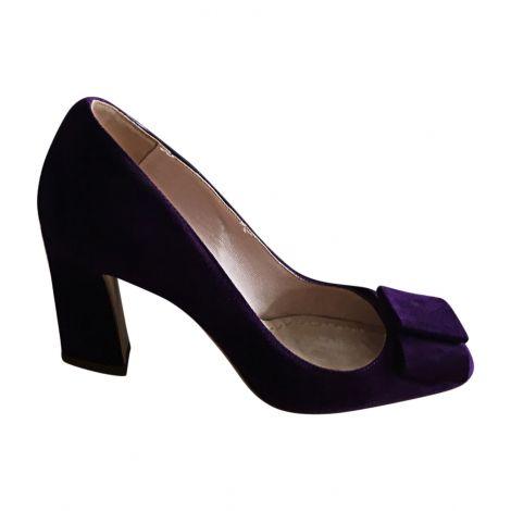 Je viens de mettre en vente cet article  : Escarpins Miu Miu 220,00 € http://www.videdressing.com/escarpins/miu-miu/p-5411147.html?utm_source=pinterest&utm_medium=pinterest_share&utm_campaign=FR_Femme_Chaussures_Escarpins_5411147_pinterest_share