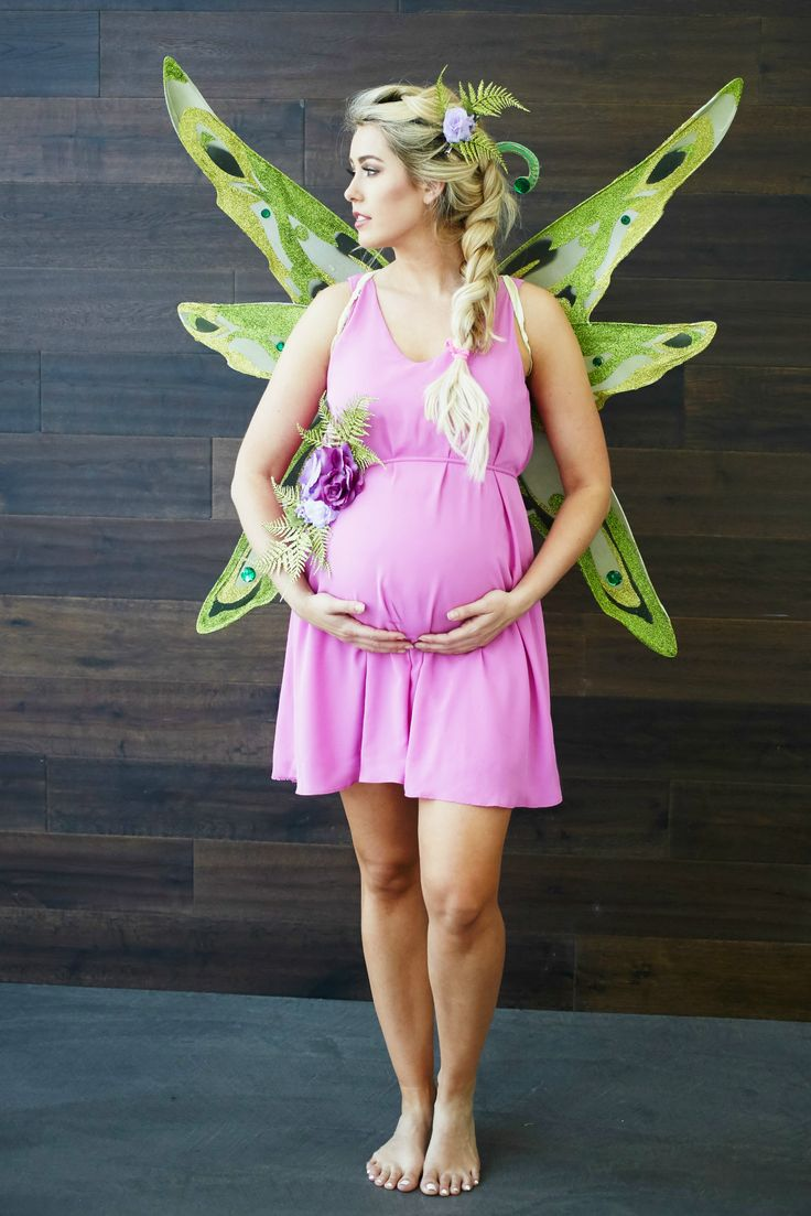 Best 25+ Maternity costumes ideas on Pinterest   Pregnancy ...