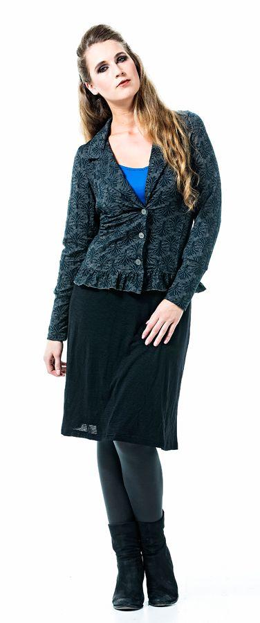 Zavarucci Polo Jacket www.sassys.co.nz