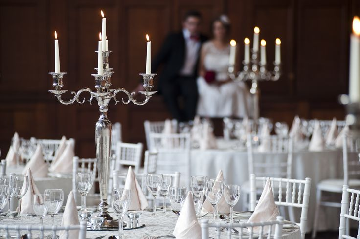 This unique Dublin Wedding Venue, Thomas Prior Hall promises to create an unforgettable day for both you and your guests.