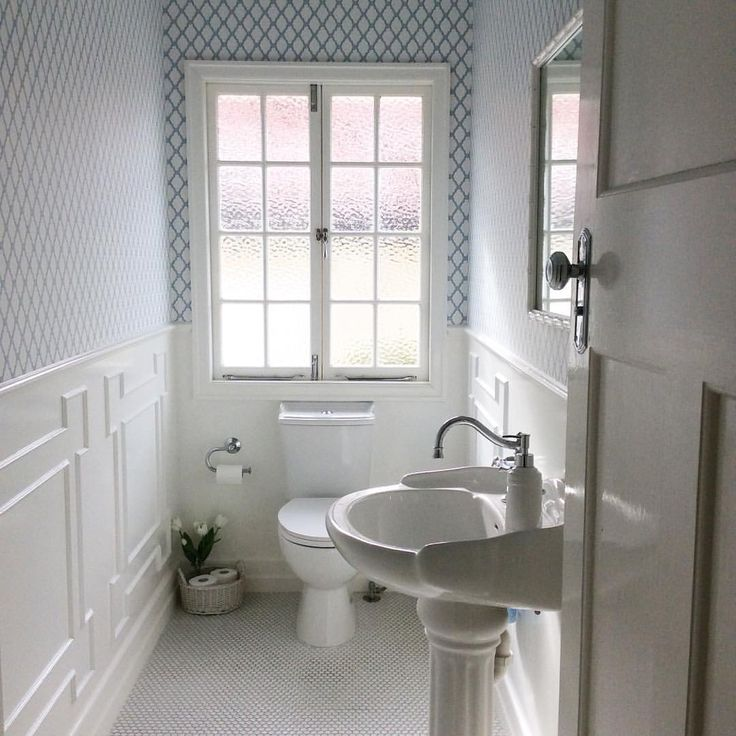 Clean A Bathroom Plans 51 best master ensuite images on pinterest | bathroom ideas