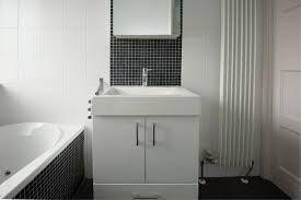jaren 30 badkamer - Google zoeken