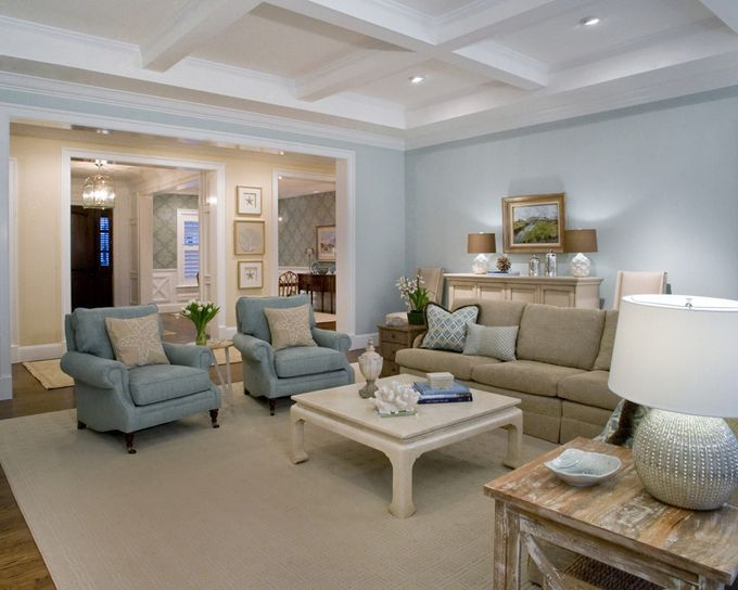 Best 25 Casual living rooms ideas on Pinterest Casual family