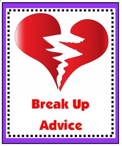Break Up Advice for Women Dating Over 40 nevertoolate.biz/...