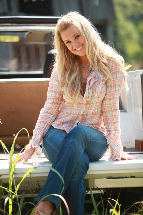 236 Best Images About Country Senior Picture Ideas-3784