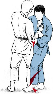 Blog de Kodokan-Judo - Skyrock.com