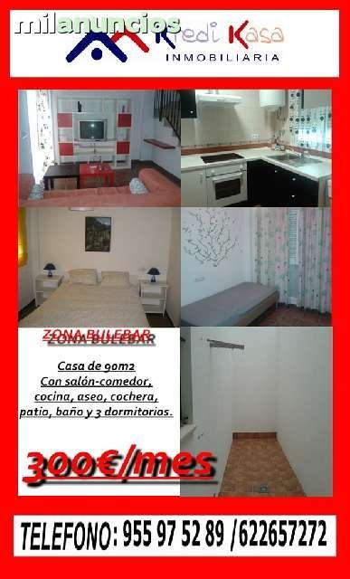 M s de 1000 ideas sobre armarios de garaje en pinterest pisos garaje y almacenamiento de garaje - Milanuncios com casas ...