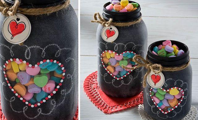 http://www.oneyesoneno.com/2016/02/berbisnis-valentine-kerajinan-online.html