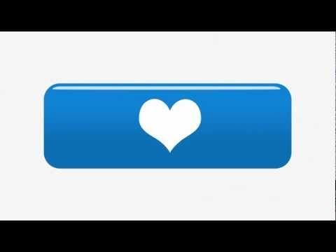What Do You Love From Google  Woow