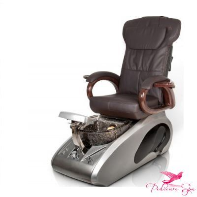 34 best whale spa pedicure chairs images on pinterest pedicure spa