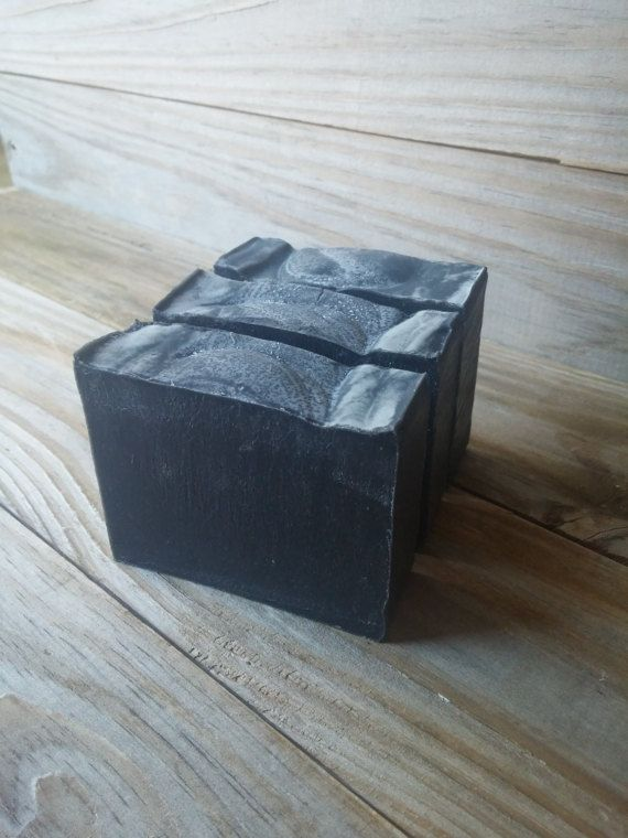 181 best charcoal soap images on pinterest