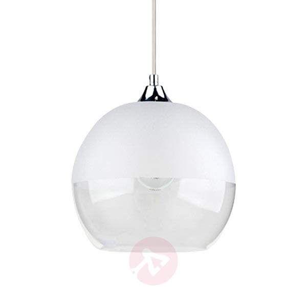 Suspension Globe En Verre A Abat Jour Spherique 8574363 31 Globe En Verre Abat Jour Verre