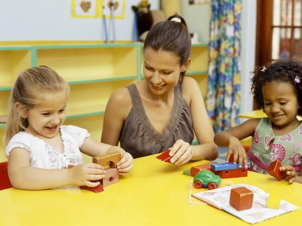 Best 25+ Teacher assistant duties ideas on Pinterest Ra door - babysitting duties