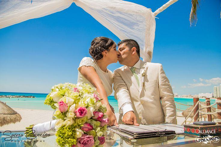 Bodas en Cancun, Wedding Cancun, Bodas Bodas Cancun