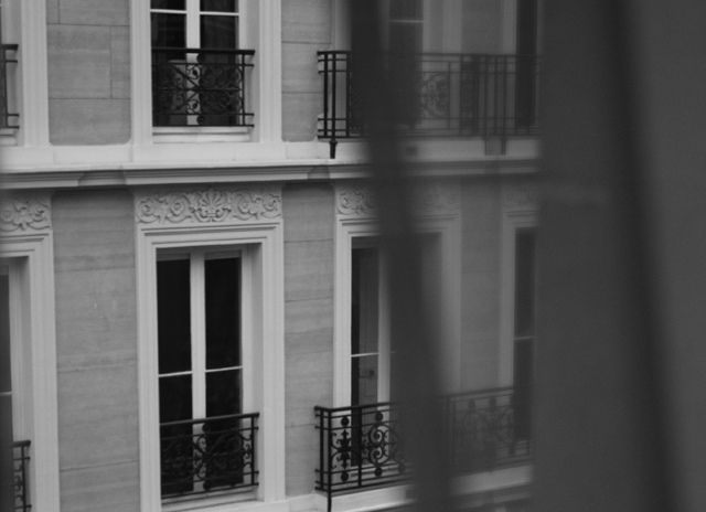Christina Nelson photography Paris | Flickr - Photo Sharing!