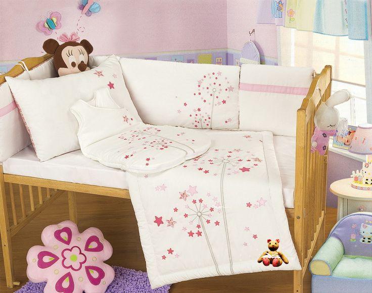 53 besten Sewing Bilder auf Pinterest   Babyprodukte, Babybettzeug ...