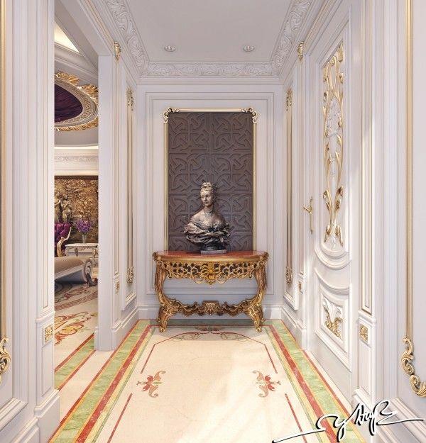 Best Luxury Bedrooms Images On Pinterest Bedroom Designs - 8 luxury bedrooms in detail