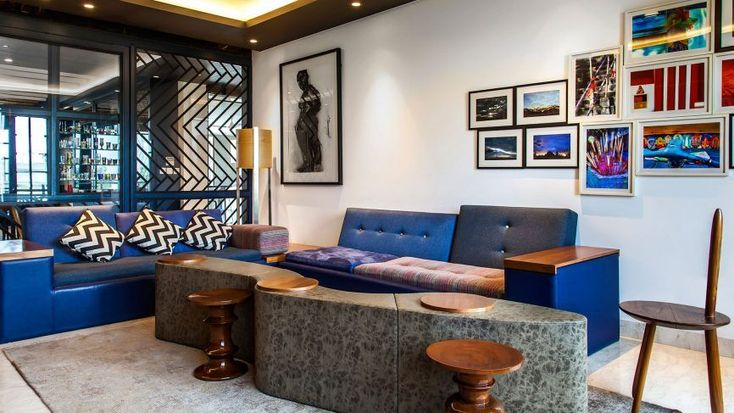 Check out how this dynamically textured New Delhi apartment reflects the culture of its owners: https://www.architecturaldigest.in/content/5000-square-feet-apartment-new-delhi-came-limitless-possibilities-restoration/?utm_content=buffer473a4&utm_medium=social&utm_source=pinterest.com&utm_campaign=buffer  via @ArchDigest  #interiorstyling #architecture #NewDelhi #homedecor #luxury #apartmenttherapy
